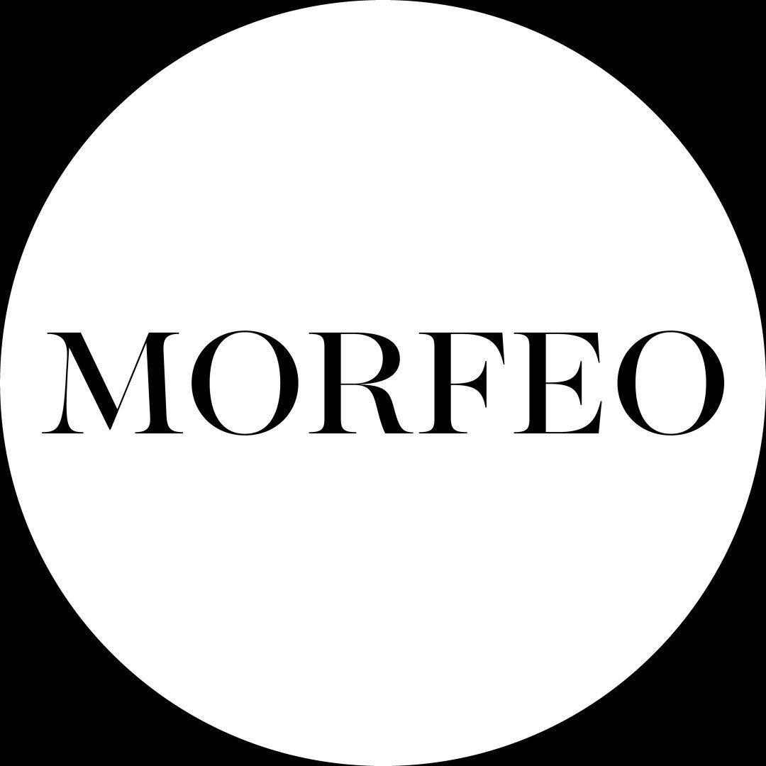 Morfeo ®
